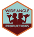 Wide Angle Productions