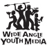 Wide Angle Youth Productions